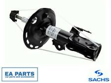 SHOCK ABSORBER FOR TOYOTA SACHS 315 012