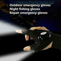 1PCS Archery Finger Guard Bowstring Finger Saver Tab W2C5 Z2T5 Silicon Bow H6L9