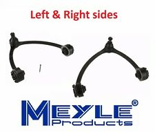 Meyle Lexus LS400 Front Right & Left Upper Control Arm & Ball Joint Assembly