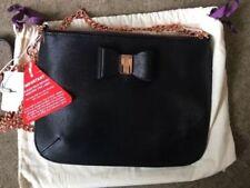 Ted Baker Evening Bags & Handbags for Women