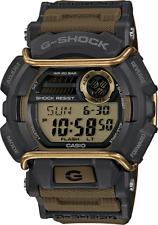 """""""BRAND NEW"""" Men's Casio-Watch G Shock #GD400-9"""
