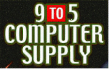 SPECTRA LOGIC LTO-4 AUTOLOADER TAPE DRIVE R90979468 FC 95P4930 90979468 T50e IBM