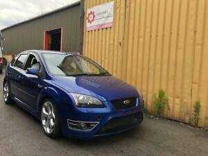 Ford Focus ST 2014-2019 Eco Boost 2.0 Petrol Engine R9DC Engine Supply & Fit