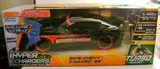 2016 '16 2017 '17 CHEVY CAMARO SS RC AUTO ZONE BIGTIME MUSCLE HYPER CHARGERS