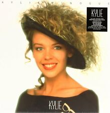 Kylie  Kylie Minogue Vinyl Record