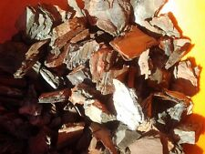 Pine Tree Bark - 0.5 L Substrate for Vivarium, Terrarium, Bonsai, Orchids