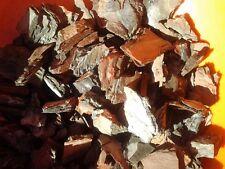 Corteza de árbol de pino sustrato de 80g para vivero, Terrario, Bonsai, Orquídeas