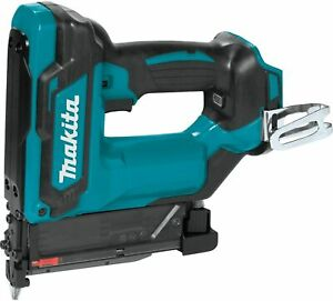 Makita LXT 18V Cordless Lithium-Ion 23-Gauge Pin Nailer (Bare) XTP02Z + warranty