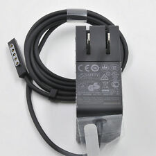 OEM Microsoft Surface RT / Pro 1/2 24W 12V 2A  Adapter Charger 1512  1513