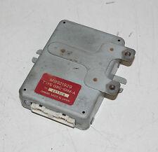Mitsubishi Sigma ETACS Steuergerät MB921929