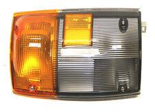 Isuzu Truck 7.5 Tonne 4HE1 4.8TD (1998-2005) FRONT INDICATOR LAMP R/H (Genuine)