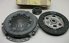 Neu Original  Kupplungssatz Renault R15 R16 R17 R18 R20 Fuego, 7701463621