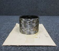73857 Lycoming Piston Ring set of 25 (NEW OLD STOCK)