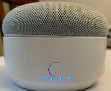 Rechargeable Battery Base For Google Home Mini Smart Speaker