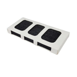 Air / Frigidaire Filter for Electrolux Westinghouse 242047806 PureAir PD00044143