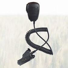 Remote Speaker Microphone for Motorola MTS2000 MTX838 MTX1000 MTX8000 MTX9000