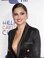 Cheryl Cole Hot Glossy Photo No33