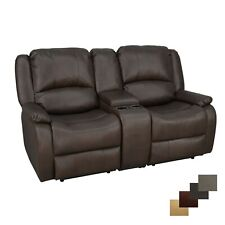 Astounding Rv Sofas Interior Parts For Sale Ebay Pabps2019 Chair Design Images Pabps2019Com