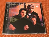 Duran Duran THE FINAL SHOW 31-AUG-1987 Strange Behaviour Tour Live CD w/Lou Reed