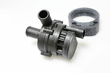 Wasserpumpe A2118350364 Bosch 0392023000 Mercedes Sprinter VW Crafter S211 S212