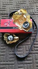 TIMING BELT KIT FOR FIAT DUCATO MULTIJET  2.3 16V 2.3 JTD 16V