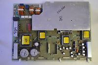 Panasonic MPF7712 Power Supply