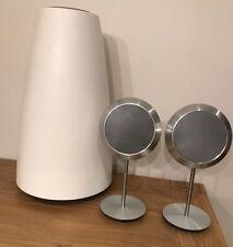 Bang & Olufsen Beolab 14 2.1 Speaker System