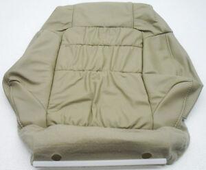 HONDA OEM 13-17 Accord Driver Seat-Recline Cover 81648T3LA41ZA