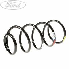 Genuine Ford Focus MK2 Front O/S or N/S Suspension Coil Spring 1348883