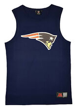 NFL New England Patriots Vest Youth 13 14 Years Boys Kids Jersey