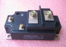1PC Toshiba IGBT module MG240V1US41