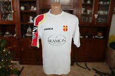 6 Maglie calcio Squadre Italiane  anni 90/2000