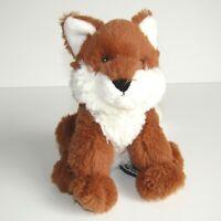 John Lewis ~ Christmas Plush Soft Toy  Olivia the Fox