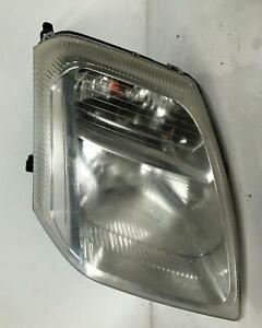 Citroen C2 Right Head Light 03/2004-12/2008