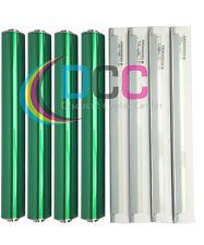 KONICA MINOLTA DU102C BIZHUB C5500 C6500 C5501 C6501 DRUM UNIT DU-102C