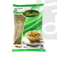 Raitip Mung Beans 100% Natural 10.6oz