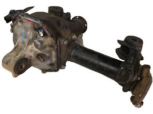 Diff Front Ifs 4.875 Ratio Toyota Hilux/Surf,1992/04. Freight May Vary.