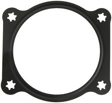 Fuel Injection Throttle Body Mounting Gasket Mahle G32230