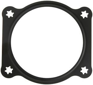 Fuel Injection Throttle Body Mounting Gasket-VIN: D Mahle G32230
