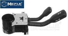 NEW COLUMN INDICATOR SWITCH STALK ARM AUDI 80 90 B3 B4 100 200 C3 C4 COUPE MEYLE