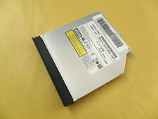 PACKARD BELL EASYNOTE TM80 TM81 TM82 DVD / CD REWRITABLE DRIVE