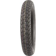 Bridgestone Motorcycle Tires Tubes 110 90 18 Front Tire Ebay