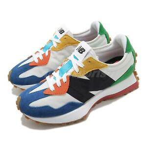 New Balance 327 NB Men Unisex Casual Lifestyle Fashion Sneakers Shoes Pick 1