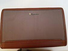 Vintage beauty case Samsonite