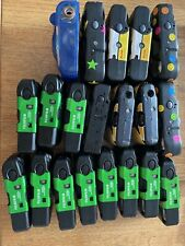20x used disposable camera Lot