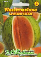 Wassermelone Pflanzen Kaufen : wassermelone samen g nstig kaufen ebay ~ Watch28wear.com Haus und Dekorationen