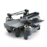 HD WiFi FPV 2,4g RC Drone Quadcopter 720p HD Kamera Flight Plan Hubschrauber RTF