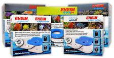 EHEIM FILTER FOAM & FLOSS PAD SET FOR ECCO/PRO2/PRO3 EXTERNAL FISH TANK MEDIA