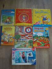 Bilderbücher Paket Buchpaket Erstleser