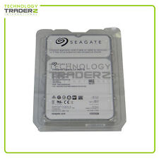 ST10000NM0016 Seagate 10TB 7.2K SATA 6Gb/s 3.5 Hard Drive